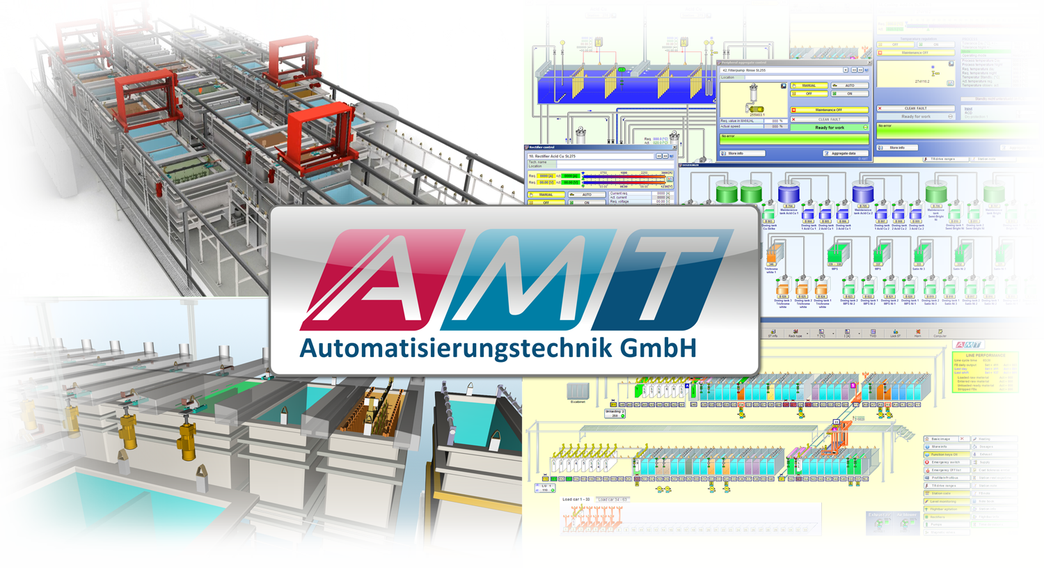 Info6t433p5z amt automatisierungstechnik gmbh as nobody thought of combining classical plc technology with pc technology our company brought to market the first control of this type incl high language publicscrutiny Image collections